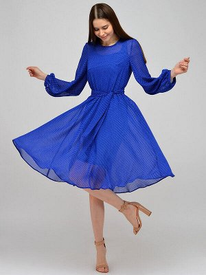 VISERDI Платье