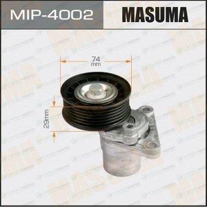 Натяжитель ремня привода навесного оборудования MASUMA,