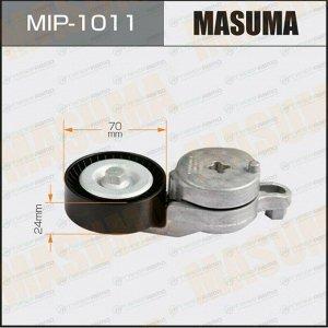 Натяжитель ремня привода навесного оборудования MASUMA, 1AR.2AR