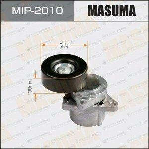 Натяжитель ремня привода навесного оборудования MASUMA, QR25