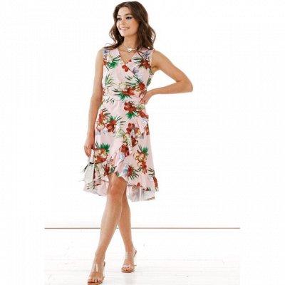 Стильная яркая одежда, для детей и подростков до 170 см — TAIGA Lady