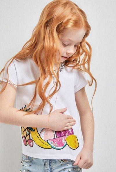 Защитные респираторы, одежда, косметика, люстры — Детская одежда различных марок