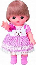 Mel-chan - комплект одежды платье и носочки