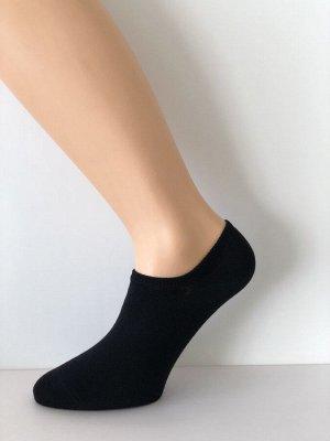 Носки мужские укороченные