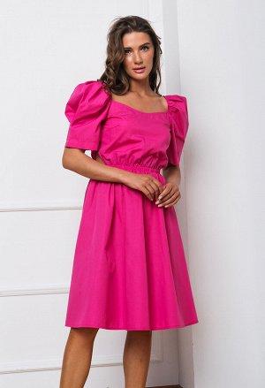 Платье (699-2)