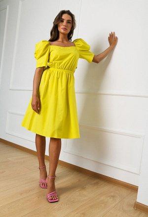 Платье (699-1)