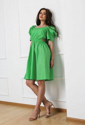 Платье (699-5)