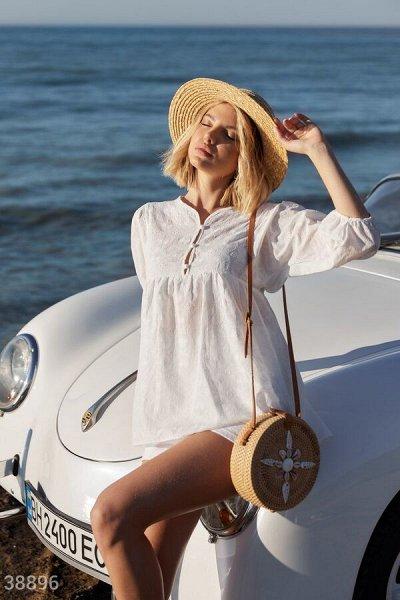 GEPUR женская одежда 🌺 лето 2021 — Новинки май-июнь
