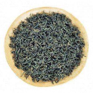 Jaio Gu Lan tea(Gynostemma pentaphyllum)/Джио гу Лан