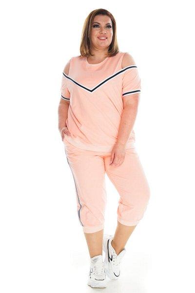 Одежда для женщин от Леди Марии — Домашняя одежда