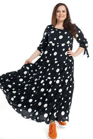 Платье-5051