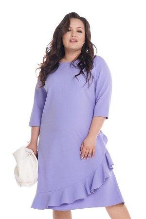 Платье-4955