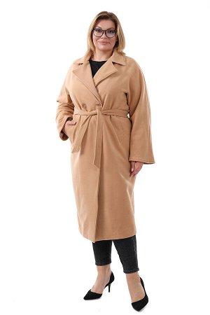 Пальто-5179
