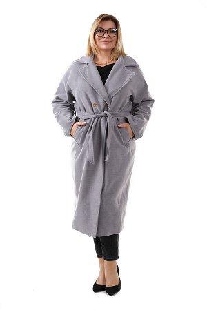 Пальто-5121