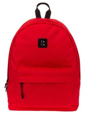 Рюкзак 197 (red)