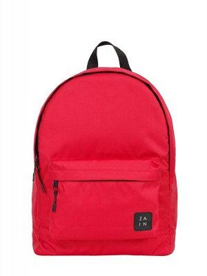 Рюкзак 255 (Red)