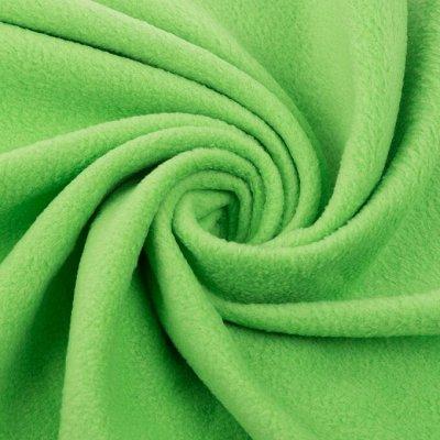 Рукоделочка. Все товары для творчества экспресс — Ткани и материалы для лоскутного шитья