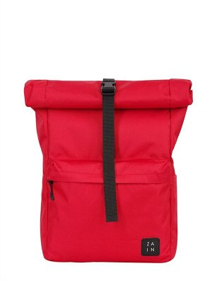 Рюкзак 256 (Red)