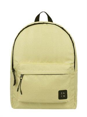 Рюкзак 277 (beige)