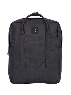 Рюкзак 263 (Black RS)