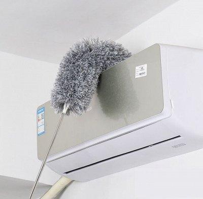 ✅Новый Универсам. Супер гаджеты для Вашего дома — Все для уборки
