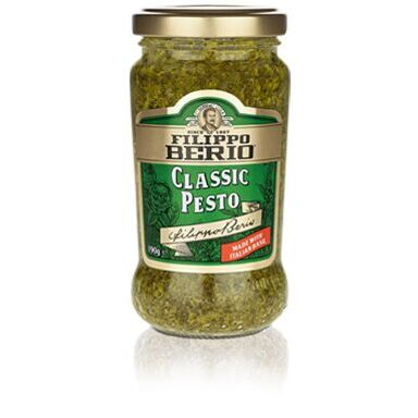Салфетки Orient, бумага! Рыбные консервы — FILIPPO BERIO Лучший Песто! соусы, масло, уксус 32