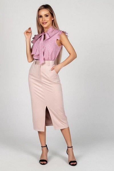 Ювелирная бижутерия Красная Пресня — Женские брюки, костюмы, юбки