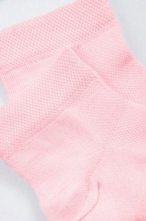 Укороченные носки