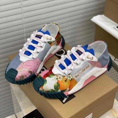 Обуви много не бывает! ❄ Самые крутые новинки Зимы! Рассрочка — Кроссовки