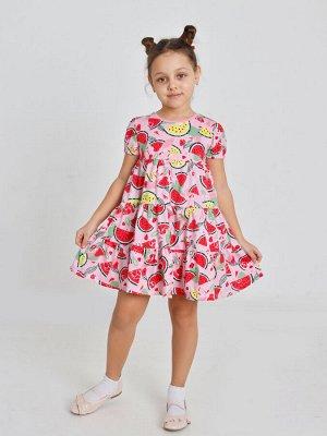 """Платье """"Красотка 5"""""""