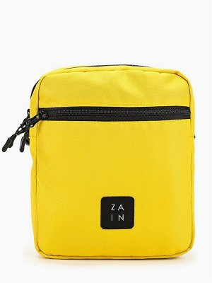 Сумка 249 (Yellow)