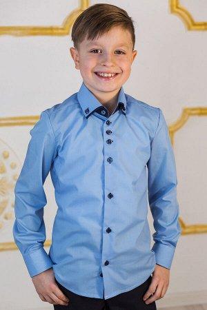 Рубашка, сорочка для мальчика