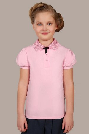 """Блузка для девочки """"Габриэлла"""""""