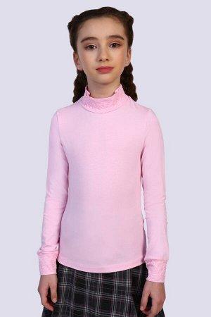 """Блузка для девочки """"Дженифер"""""""