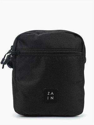 Сумка 251 (Black)