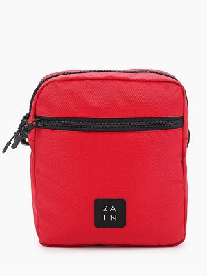 Сумка 252 (Red)