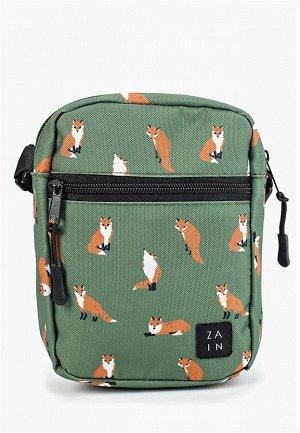 Сумка 219 (fox)