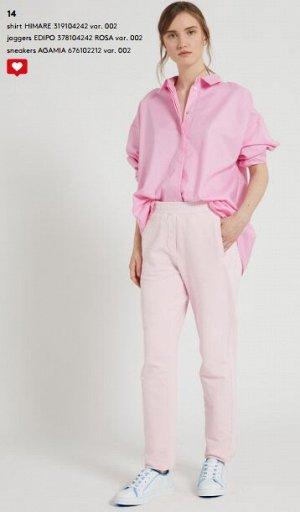 Рубашка 319104242 var. 002  100% Cotone