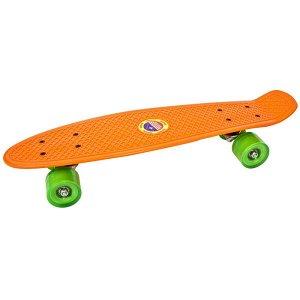 Скейтборд (Пенни борд) 200834569 6022A-1 (1/8)