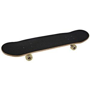 Скейтборд 200834554 3108B-1 (1/6)