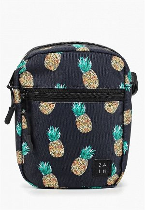 Сумка 220 (pineapple)