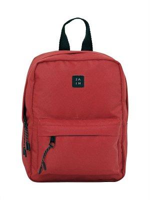 Рюкзак детский 376 (Red)
