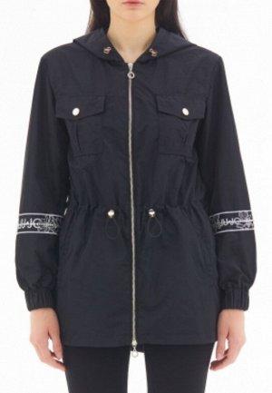 Куртка 100%PL  нужный размер: XS, S, M, L, XL укажите в комментарии к заказу