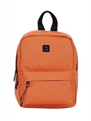 Рюкзак детский 345 (Оранжевый)