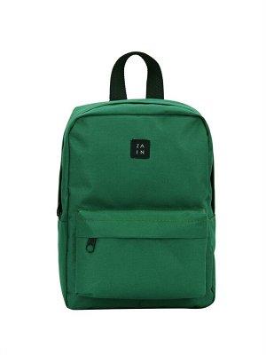 Рюкзак детский 384 (Зеленый)