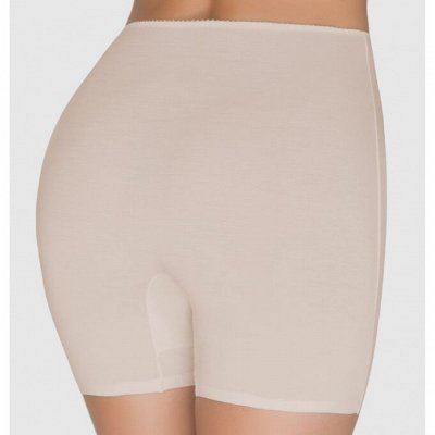 VIS-A-VIS. Скидка 30% на женскую одежду. Новинки — Панталоны