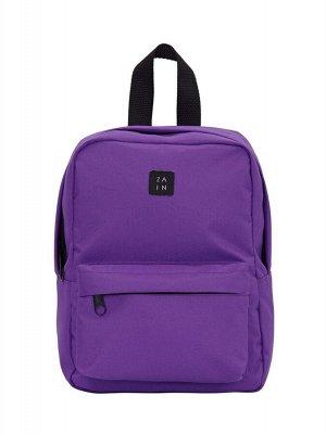 Рюкзак детский 385 (Фиолетовый)