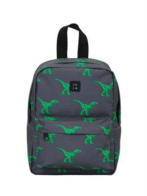 Рюкзак детский 358 (Dinosaur)