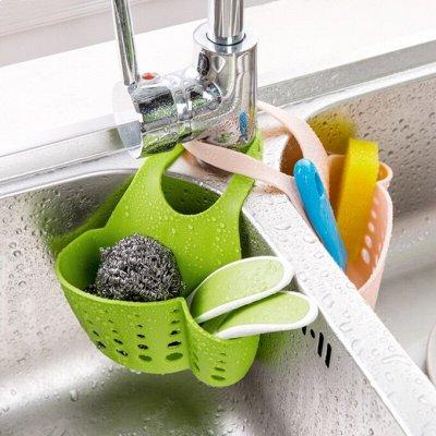 Супер новинка, вафельница от Кореал, вкусно, недорого, надежно — Всё для мытья посуды. Губки, Скрабберы и многое другое