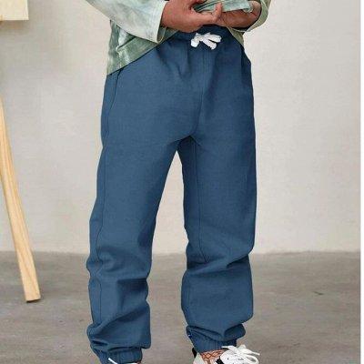 Модная, стильная подростковая одежда и обувь по супер ценам — Брюки для мальчиков